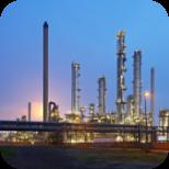 Radiační dozimetry pro průmysl a životní prostředí od RDsys