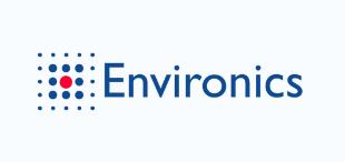 Zastupujeme Environics