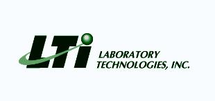 Zastupujeme Laboratory technologies