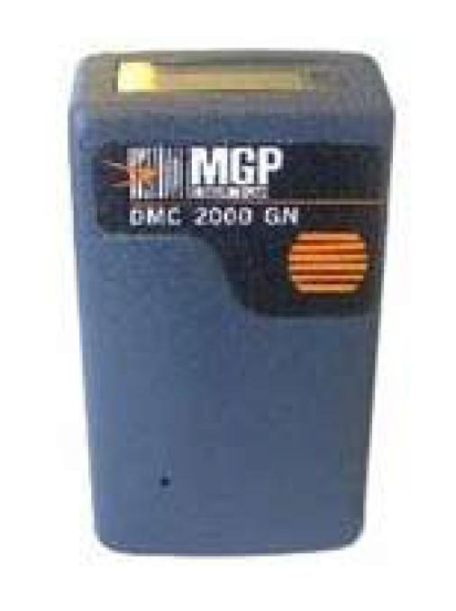 DMC2000GN